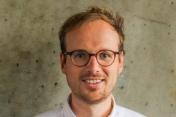 Florian Bercault (Estimeo) : « Il faudra tirer les leçons de nos perceptions de l'économie »