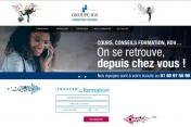 """Groupe IGS : des formations RH orientées """"changement"""""""