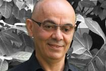 Kader Kébaïli, co-fondateur MySherpa et InnoPrag