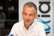 Laurent Rousset (Adecco) : «La résilience réside dans la transformation des compétences »