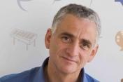 Nils Aziosmanoff (Le Cube) : «Pour être résiliente, l'entreprise doit rendre ses salariés plus collaboratifs et créatifs.»