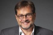 Olivier Vallet (Docaposte) : « Les stratégies d'écosystèmes renforcent la confiance dans le numérique »