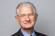 """Marc Pagezy (Eurosearch & associés) : « Favoriser l'action collective et faire du """"cash is king"""" une priorité »"""