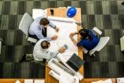 Des formations pour les managers