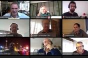 [Cercle des partenaires du numérique] Première rencontre virtuelle et témoignages sur la crise