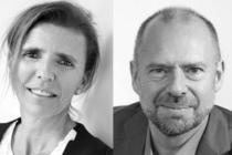 Valérie Thomassin & André Brunetière (Cegid) « Nous sommes dans un jeu à trois entre le produit, le marketing et le commercial. »