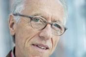 Pierre Musso (philosophe): «Cette crise a montré la fragilité de la puissance»