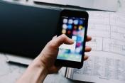 11 applications utiles pour la gestion du covid-19