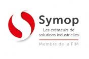 Le Symop s'engage auprès des industriels et déploie un dispositif ouvert de solidarité sectorielle