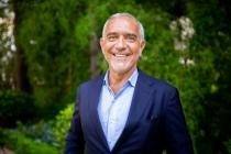 Didier Moscatelli, PDG de Neocase Software.
