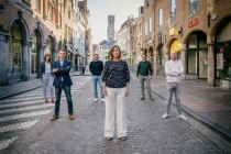 Basée à Gand en Belgique, Hello Customer emploie plus de 30 collaborateurs et rayonne dans plusieurs pays d'Europe.