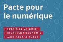 Pacte pour le Numérique
