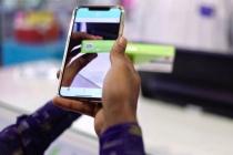 L'application gratuite Meditect Patient permet de scanner un médicament pour vérifier son authenticité.