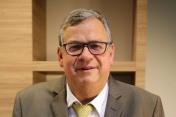 Jean François Ode (Aviva France) : « Le déconfinement doit être basé sur la confiance. »