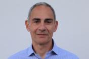 Bruno Picard (Nutanix) « Les dirigeants doivent se demander s'ils connaissent vraiment leur SI »