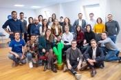 MoovOne offre 1000 séances de coaching professionnel