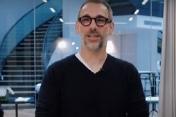 Cybersécurité : les Français de Quarkslab bouclent une première levée de fonds de 5 millions d'euros