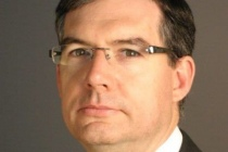 MatthieuPestel,Directeur général d'ENGIE IT, Engie