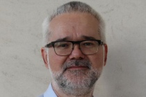 Thierry Milliard, Solution Architect chez Software AG.