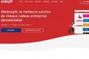 Wedoogift pour simplifier la gestion des titres-restaurants