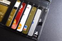 Meelo pour éviter les défauts de paiement