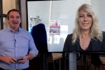 [Plus forts ensemble] Avec Béatrice Kosowski (IBM France)