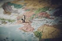 7 solutions digitales pour la reprise du tourisme