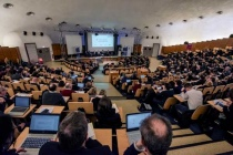 Édition du 3 mars 2020 des mardis de l'innovation organisé par le réseau des Carnot.