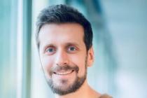 Henri Rufin, Data & Analytics Manager