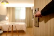Izho, l'IoT au service de l'hôtellerie