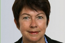 Marilyn Courtois Perin, Associée de D-AIM