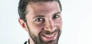 Massimo Magnifico (Euratechnologies) : « Moins d'argent et plus d'accompagnement pour les start-up »