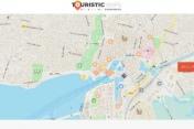 Touristic Maps, l'alternative touristique à Google Maps