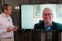 [Plus forts ensemble] avec Jean-Philippe Poirault, directeur général d'Atos France