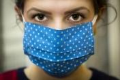 Infographie - Les métiers à risque au temps du Coronavirus