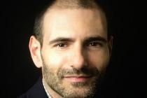 Sébastien Cauwet, imt starter