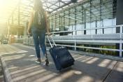 62% des travailleurs Français ne partent pas en vacances cet été, selon un sondage de CleverConnect