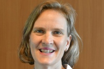 Guillemette Paour, Directrice Marketing chez Eaton pour la France et la Péninsule Ibérique