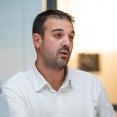Emmanuel Artigue, DSI,Groupe TOUPRET