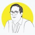 Hervé de Crevoisier (Thales) : « La crise nous a poussés à accélérer notre projet de transformation Next Gen IS/IT »