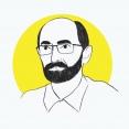 François Raynaud (EDF): « Il va y avoir des réorganisations dans les modes de travail avec les prestataires »