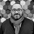 Lionel Meoni,Directeur techniqueFrance,Rubrik