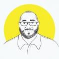 Lionel Meoni (Rubrik): «De nombreuses entreprises veulent être beaucoup mieux préparées pour la prochaine vague »