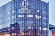 La Clinique Pasteur passe à la consultation médicale à distance