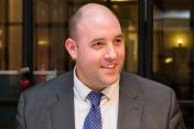 Bruno Capdordy (Schneider Electric): «L'arrivée de Linky et son impact sur le résidentiel et petit tertiaire, ont changé notre approche»