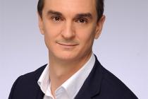 Denis-Hucafol-UNit4