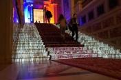 La start-up spécialisée en décor numérique Digital Essence réussit sa campagne de financement