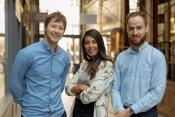 Supermood lève 5 millions d'euros pour accroître son développement en Europe