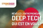 Pulsalys et Les Premières Aura lancent un programme start-up Deeptech 100% féminin