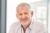 Marc Lanvin, Directeur général adjoint de Banque Casino.